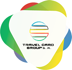travel card international
