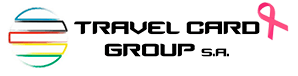 Travel Card Group S.A. Logo